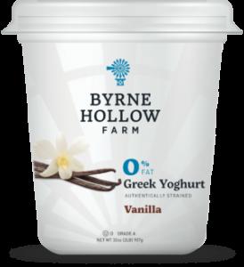 0 Fat Vanilla 274x300 - 0% Fat Vanilla