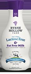 0 Low Fat LACTOSE FREE - 0%-Low-Fat-LACTOSE-FREE