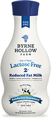 2 Reduced Fat LACTOSE FREE - 2%-Reduced-Fat-LACTOSE-FREE