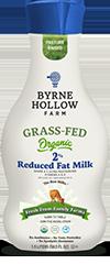 2 Reduced Fat grass fed - 2%-Reduced-Fat-grass-fed