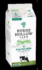 BHF Organic 1 1 182x300 - BHF Organic 1% (1)