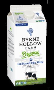 BHF Organic 2 1 182x300 - BHF Organic 2% (1)