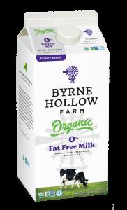 BHF Organic Fat Free 1 182x300 - BHF Organic Fat Free (1)