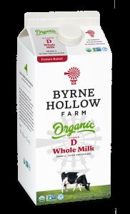 BHF Organic Whole 1 182x300 - BHF Organic Whole (1)