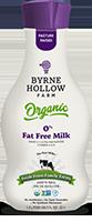 BHF Organic 0 small - BHF_Organic_0%_small