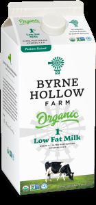 BHF Organic 1 470x1009 1 140x300 - BHF_Organic_1% 470x1009_1