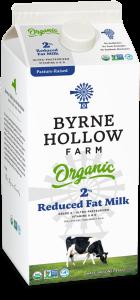 BHF Organic 2 470x1009 2 140x300 - BHF_Organic_2%_470x1009_2