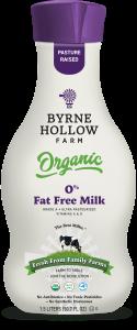 BHF Organic 50oz Virtuals r11 0FF 125x300 - 0% Fat Free Milk Small