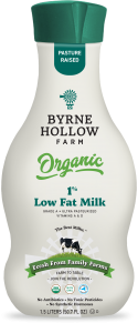BHF Organic 50oz Virtuals r11 1LF 125x300 - 1% Low Fat Small