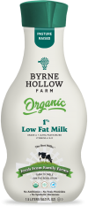 BHF Organic 50oz Virtuals r11 1LF e1541625987960 - Organic Milk