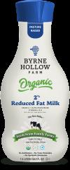 BHF Organic 50oz Virtuals r11 2RF e1541625831631 - Organic Milk