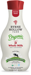 BHF Organic 50oz Virtuals r11 Whole e1541625638654 - Organic Milk
