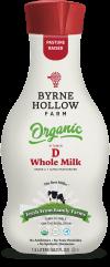 BHF Organic 50oz Virtuals r11 Whole e1541625638654 - Organic Milk