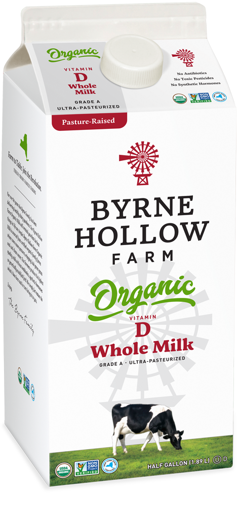 BHF Organic D 470x1009 W - Organic Whole Milk Vitamin D