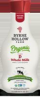 BHF Organic Whole small - BHF_Organic_Whole_small