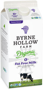 BHF Organic skim470x1009 0 140x300 - BHF_Organic_skim470x1009_0