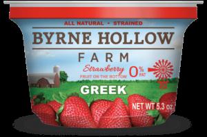 BHF Strawberry 3.5oz 3D 300x199 300x199 - BHF_Strawberry_3.5oz_3D-300x199