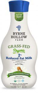 BHF grass fed 2 1.5liters 125x300 - BHF_grass-fed_2%_1.5liters