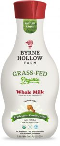 BHF grass fed whole 1.5liters 125x300 - BHF_grass-fed_whole_1.5liters