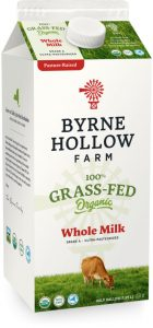 BHF grass fed whole halfgal 140x300 - BHF_grass-fed_whole_halfgal