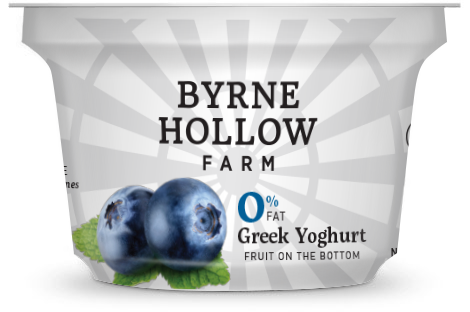 BHF greek Website 2019 BLUE 1 - Yoghurt