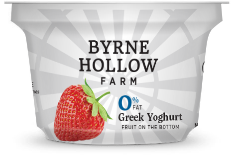 BHF greek Website 2019 Straw - Yoghurt