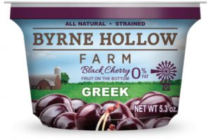 BHF greek black cherry 300x199 - BHF_greek_black-cherry