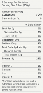 BHF greek black cherry nutrition 139x300 - BHF_greek_black-cherry_nutrition
