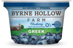 BHF greek blueberry 300x199 - BHF_greek_blueberry