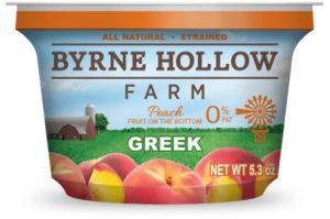 BHF greek peach 300x199 - BHF_greek_peach