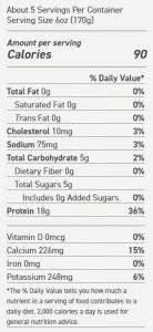 BHF greek plain nutrition 138x300 - BHF_greek_plain_nutrition