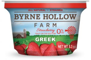 BHF greek strawberry 300x199 - BHF_greek_strawberry