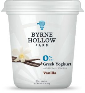 BHF greek vanilla 274x300 - BHF_greek_vanilla