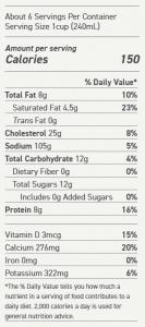 BHF lactose free whole nutrition 133x300 - BHF_lactose-free_whole_nutrition