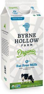BHF organic 0 halfgal 140x300 - BHF_organic_0%_halfgal