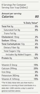 BHF organic 0 halfgal nutrition 128x300 - BHF_organic_0%_halfgal_nutrition