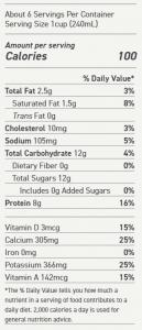 BHF organic 1 1.5liters nutrition 129x300 - BHF_organic_1%_1.5liters_nutrition