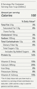 BHF organic 1 halfgal nutrition 127x300 - BHF_organic_1%_halfgal_nutrition