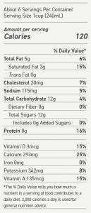 BHF organic 2 1.5liters nutrition 129x300 - BHF_organic_2%_1.5liters_nutrition