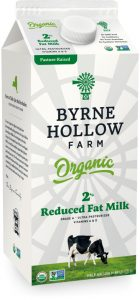 BHF organic 2 halfgal 140x300 - BHF_organic_2%_halfgal