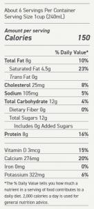 BHF organic whole 1.5liters nutrition 136x300 - BHF_organic_whole_1.5liters_nutrition