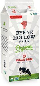 BHF organic whole half gallon 140x300 - BHF_organic_whole_half-gallon