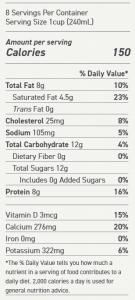 BHF organic whole half gallon nutrition 135x300 - BHF_organic_whole_half-gallon_nutrition