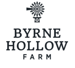 Byrne Hollow Farm