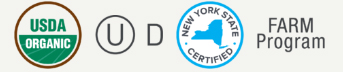 Byrne Hollow Certifications in Syracuse, NY