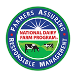 Farm Logo - Co-Packing Companies