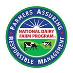 Farm Logo - Farm-Logo