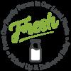 Fresh icon 3 100x100 - Fresh_icon-3-100x100