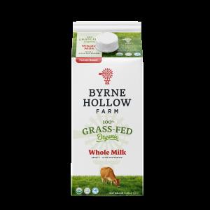 GrassfedMIlk whole 300x300 - GrassfedMIlk_whole