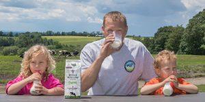 Jerry Dell Farm family image 300x150 - Jerry Dell Farm family image
